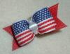 """Stars & Stripes 5/8""""-Stars & Stripes, 5/8"""